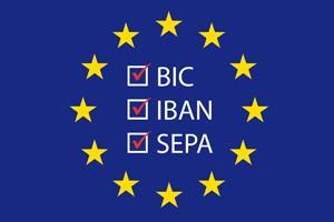 SEPA, BIC & EU-Preisverordnung: Unterschiede im Überblick