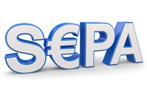 SEPA vereinheitlicht das bargeldlose Zahlen innerhalb Europas
