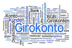 Girokonto: Die Kosten stecken meist in den Zusatzleistungen