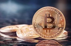 Das Ende der Bitcoins? Ether - Eine neue digitale Währung könnte den bisherigen Marktführer schon in den Schatten stellen.